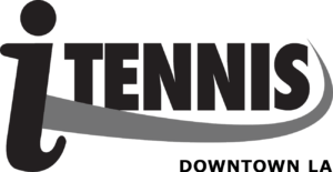 Downtown LA logo